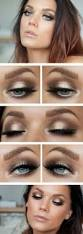 5 tips on how to achieve the perfect beach ready makeup pretty
