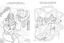 barbie colouring pages free download coloring pages free