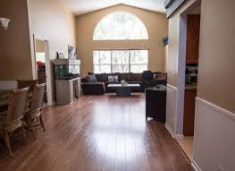 bentcreeke laminate flooring summer pecan carpet vidalondon zeusko