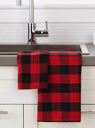 decorative kitchen linens online simons