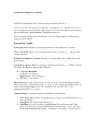 record label business plan template pdf 28 images st joseph