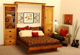 Space Saving Queen Bed Frame Wooden Space Saving Bunk Beds Ideas Space Saving Bunk Beds