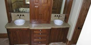 Kohler Double Vanity Sink Charm Double Sink Vanity Restoration Hardware Sensational