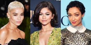 hairstyles not celebrities 44 best short hairstyles and haircuts of 2018 cute hairstyles