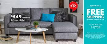 Home Decor Stores In Winnipeg 100 Home Decor Stores In Edmonton Canada U0027s Best