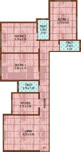 small condo floor plans sansara condos sarasota penthouse floor plan luxury in arafen