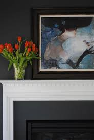 56 best paint images on pinterest architecture colors and gray