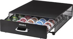 black friday k cup deals keurig donut shop k cup pods 48 pack multi 120262 best buy