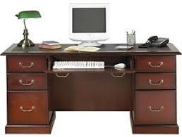 staples office furniture desk staples office furniture desk popular showdown vs arnolds inside