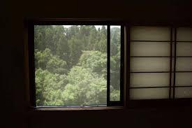 art window coverings decor window ideas