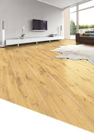 rustic oak 120mm flat sanded lacquered tf01 solid wood flooring