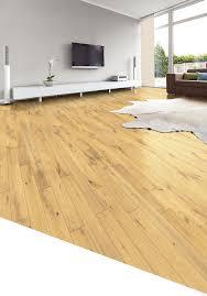 Real Wood Laminate Flooring Uk Rustic Oak 120mm Flat Sanded U0026 Lacquered Tf01 Solid Wood Flooring