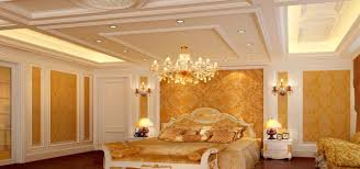 Living Room Ideas Gold Wallpaper I Could Get Lost In Here White And Gold Luxury Bedrooms For