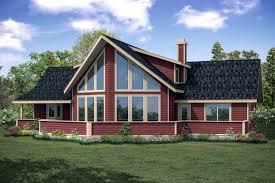 custom farmhouse plans custom farmhouse richmond signature homes design future home table