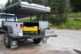 offroad trailer is an off road trailer really for you u2013 expedition portal