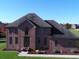 homes for sale with floor plans open floor plan estate ky homes for sale