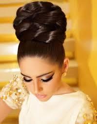 Hochsteckfrisurenen Curly Sue by 8 Best Hochsteckfrisuren Images On Hairstyles