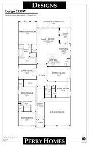 adelaide chesmar homes floor plans pinterest home