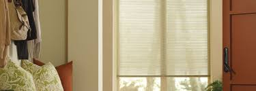 hunter douglas lightlines blinds today u0027s window fashions