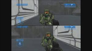 elevator death halo 2 og under the cs elevator death barrier youtube