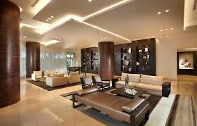 Interior Dental Clinic Dental Clinic Interior Design Ideas India Photo Gallery 32