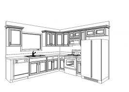 Design Own Kitchen Layout Modern Kitchen Inspirations For Design My Kitchen Home Depot