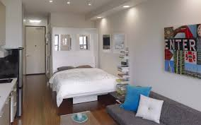 micro apartments dc excellent home design fancy in micro