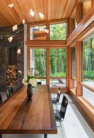 home hardware design ewing nj 364 best kitchen and dining images on pinterest architecture