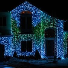 star shower laser light reviews christmas laser decorative light star shower weatherproof