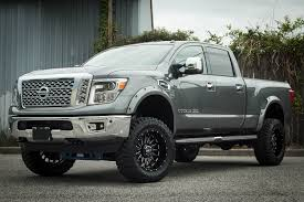 nissan titan off road parts off road parts and truck accessories in houston texas awt off road