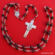 chaplet of the holy s veil holy cross chaplet prayer