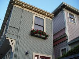 the spite house an architectural phenomenon built on rage and revenge