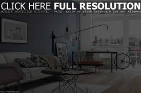 hipster decor hipster decor surripuinet enchanting hipster room