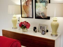 Bedroom Dresser Covers Photo Page And Bedroom Dresser Covers Interalle