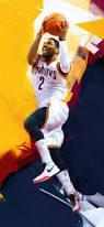 best 25 sports basketball ideas on pinterest basketball girls
