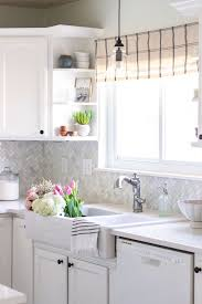 can you replace cabinets without replacing countertops why i switched from butcher block counters to quartz