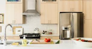 haggeby kitchen how to save on kitchen cabinets