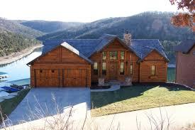 custom built homes com steedco custom homes