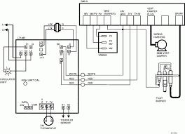 gas valve wiring diagram diagram wiring diagrams for diy car repairs