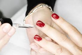 different type of manicures that will outshine you u2013 amuserr