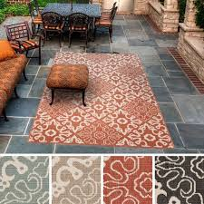 Indoor Outdoor Rugs 4x6 104 Best Remodel Rugs Images On Pinterest Area Rugs Shag Rugs