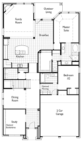 lennar nextgen homes floor plans highland homes archives floor plan friday