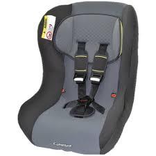 siege auto comptine comptine trio sp confort