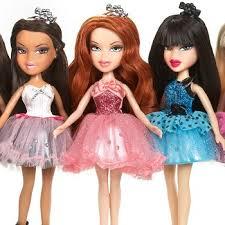 artist bratz dolls u0027mighty u0027 transformation shespeaks blogs