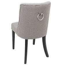 buy dining chairs kitchen chairs and replica chairs online