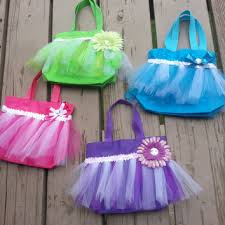 princess candy bags shop disney princess bag on wanelo
