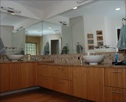kitchen vinyl kitchen backsplash rustic stone backsplash stone