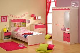 carrelage pour chambre à coucher carrelages pour chambre de fille en algerie chaios com
