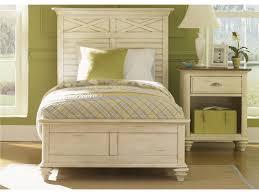 Distressed Bedroom Furniture White by Bed Frames Wallpaper Hi Def Driftwood Bedroom Furniture Sets