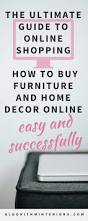 shoppers stop home decor the ultimate guide to online shopping how to buy furniture and